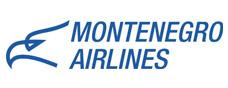 Как добраться до Черногории самолетом поездом
