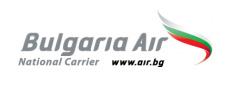 Авиабилеты в Бургас купить билеты в Бургас