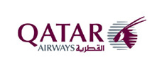 Авиакомпания Qatar Airways (Катар Эйрвейз)